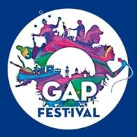 GAP Festival - Giovani Artisti in Piazza