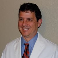 Dr. Joseph P. Contino, MD
