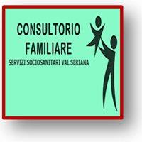 Consultorio Familiare Val Seriana