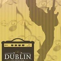 Pub Dublin - Playa de Gandia
