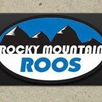 Rocky Mountain Roos, Inc.
