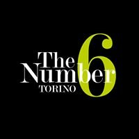 The Number 6