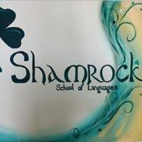 Shamrock School
