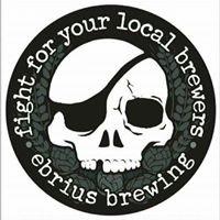 Ebrius BeerShop