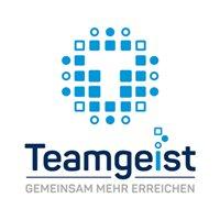 Teamgeist Medien
