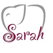 Sarah Cooperativa Sociale