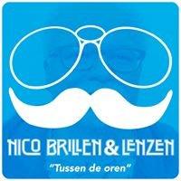 Nico Brillen & Lenzen Steenwijk