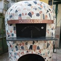 Donna Sofì