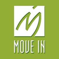 Move in - Cerro Maggiore (MI)