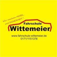 Fahrschule Wittemeier