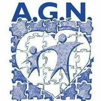 Associazione Genitori Negrar