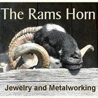 The Rams Horn