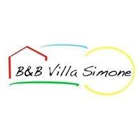 BB Villa Simone
