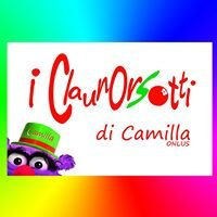 I ClaunOrsotti