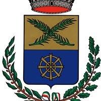 Comune di Santa Giustina