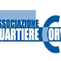 Associazione Quartiere Corva