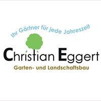Christian Eggert Garten- & Landschaftsbau