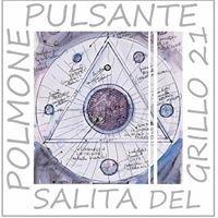Polmone Pulsante