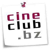 Cineclub Bolzano