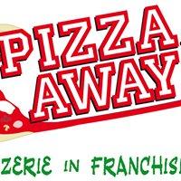 Pizza Away Santa Maria Maggiore