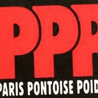 Paris Pontoise Poids Lourds