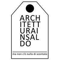 Architetturainsaldo