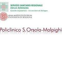 Policlinico Sant'Orsola-Malpighi