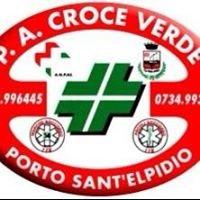 P.a. Croce Verde Porto Sant'elpidio