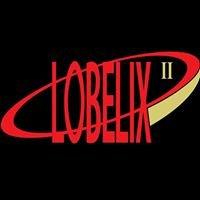Lobelix II