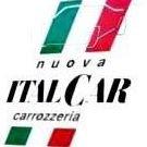 Carrozzeria Nuova Ital Car s.n.c.