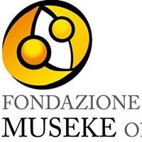 Fondazione Museke onlus
