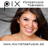 Pix Fotostudio