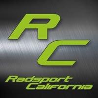 Radsport California