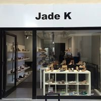 Jade K