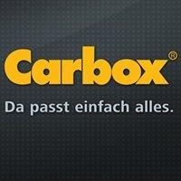 Carbox