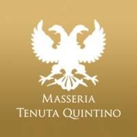 Masseria Tenuta Quintino