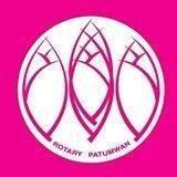 Rotary Club of Patumwan, D.3350, Thailand