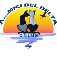 A Mici del Delta Volontariato per gli animali liberi