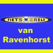 Fietswereld Ravenhorst