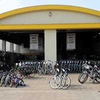 Budget Bikes Siebengewald