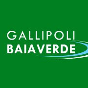 Gallipoli Baia Verde
