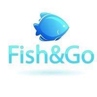 Fish&Go