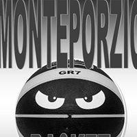 Basket MontePorzio