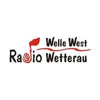 Radio WeWeWe