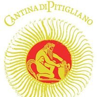 Cantina di Pitigliano