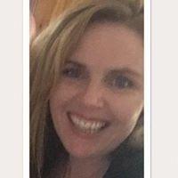 Siobhan Gannon. Energy Medicine Healthcare, Connemara
