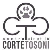Centro Cinofilo Corte Tosoni