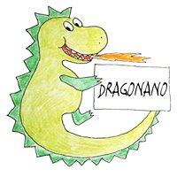 Dragonano