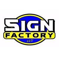 Sign Factory LLC