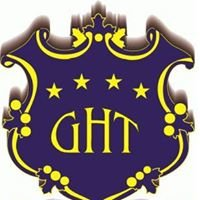 Grand Hotel Delle Terme Di Sciacca